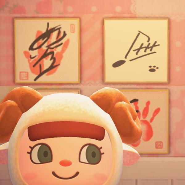 ロリ子のユーザーアイコン