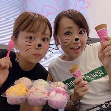 彩桜(あおい)のユーザーアイコン
