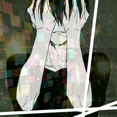 ー幻想ノ否定者ー【音源使うときは拍手お願いします!】のユーザーアイコン