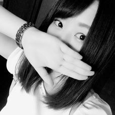 ペシェ's user icon