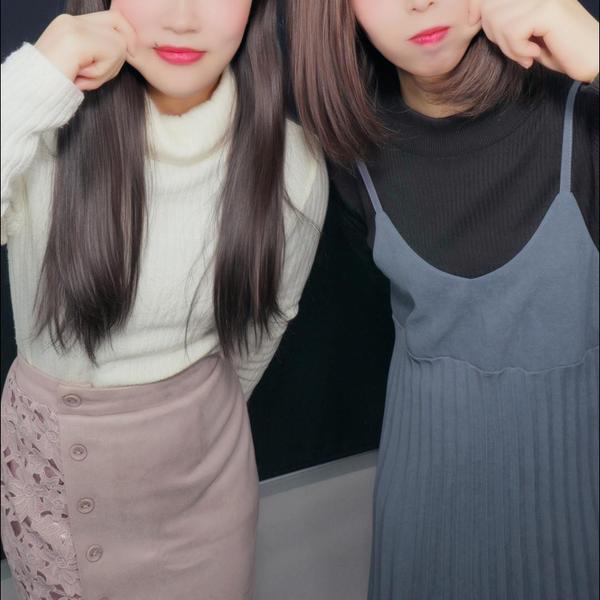 せみ's user icon