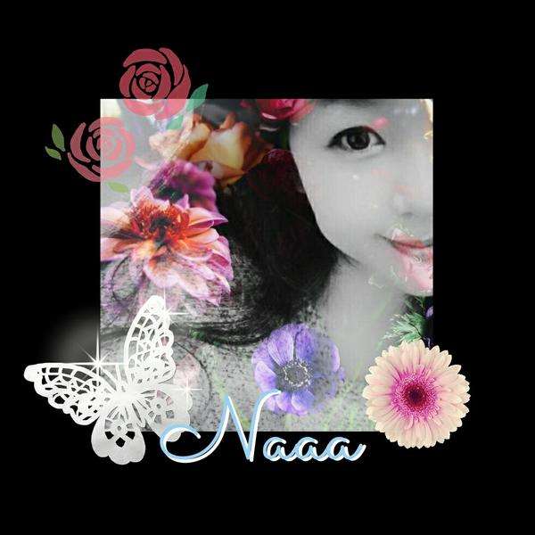 Nagomi EM(お休み中。伴奏、コラボ用はご自由にお使いください)のユーザーアイコン