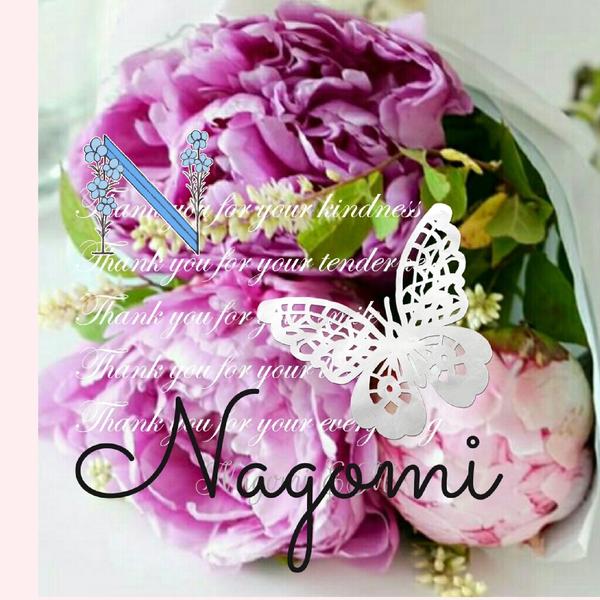 Nagomi EM(引退しました。伴奏、コラボ用はご自由にお使いください)のユーザーアイコン