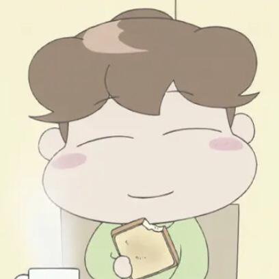 ナツメ's user icon