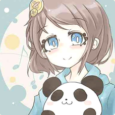 nao🐼's user icon
