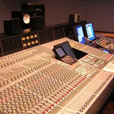 CDS.sounds creativeのユーザーアイコン