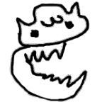 し き ㄘ ゃ ん ✿  のユーザーアイコン