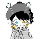 佐藤(空想少年)'s user icon