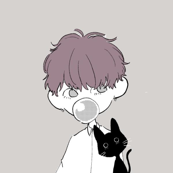 佐藤(空想少年)のユーザーアイコン