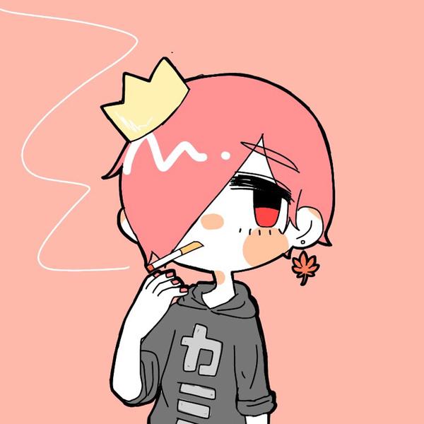 楓🍁lemonのユーザーアイコン