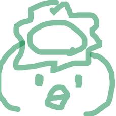 なびす仔(け)のユーザーアイコン