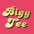 Bigg-Tee(ビグティー)