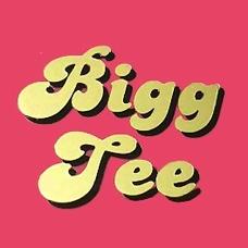 Bigg-Tee(ビグティー)のユーザーアイコン