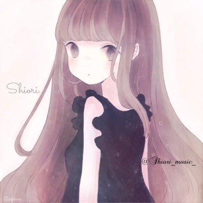 shiori♪*゚  のユーザーアイコン