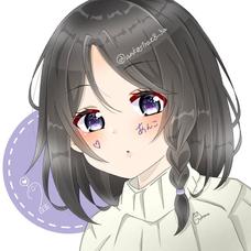 白玉 餡子のユーザーアイコン
