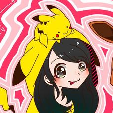 美依's user icon