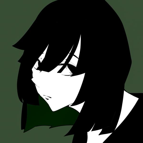 悠's user icon