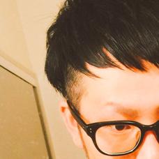 ★Sp♠︎de soniC★@SHOWのユーザーアイコン