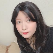 Konno Layのユーザーアイコン