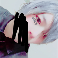自称メンヘラ男子Nekさんのユーザーアイコン