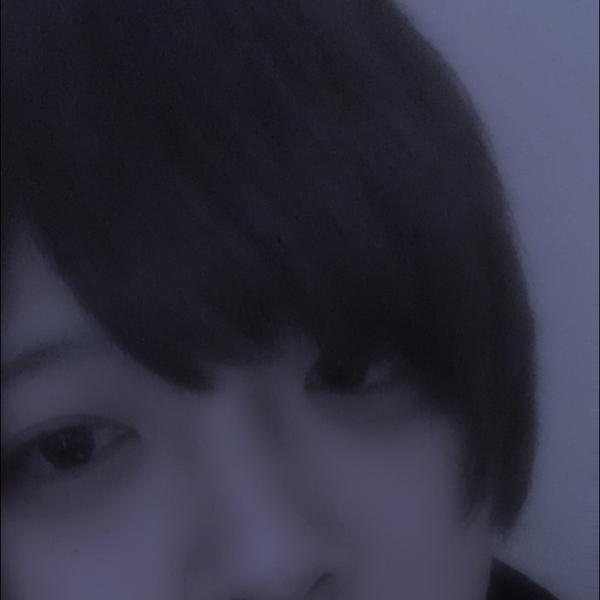 広瀬涼さんのユーザーアイコン