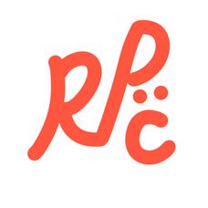 RPCのユーザーアイコン