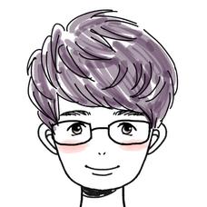 なおき@VeniKunのユーザーアイコン