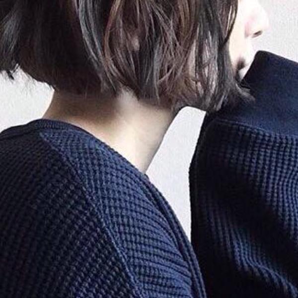 山田花子のユーザーアイコン