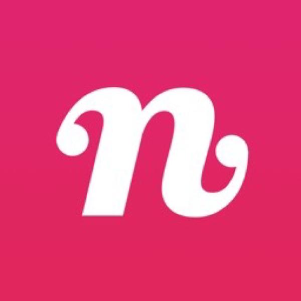 nana運営チームのユーザーアイコン
