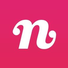 nana運営チーム's user icon