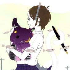 柚希のユーザーアイコン