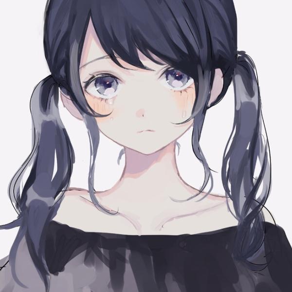 恋音's user icon