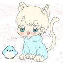 しろくまカフェ メイメイ メイメイ 花澤香菜 By にも 音楽コラボアプリ Nana