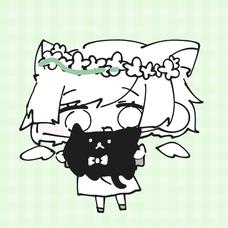 れおさん's user icon