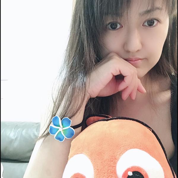 YU-KIのユーザーアイコン