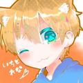 壱仁07 (ichito_rena)