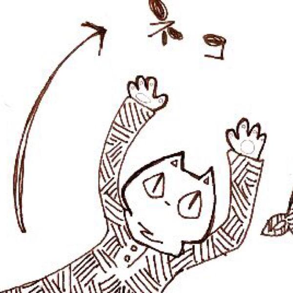 鮎野(あゆの)のユーザーアイコン