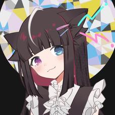 イズナ🐱's user icon