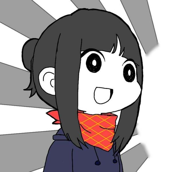 嘉瑠羅-カルラ-(ねこさん)のユーザーアイコン