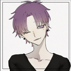 + Rei +'s user icon