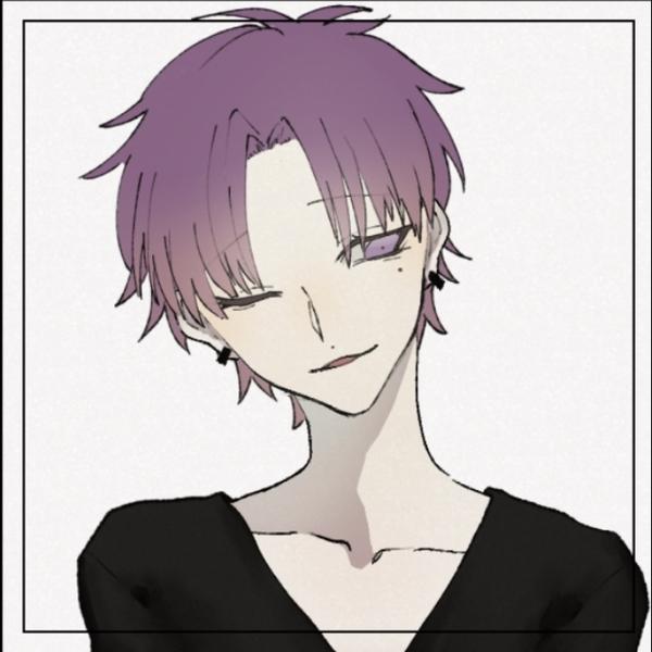+ Rei +のユーザーアイコン