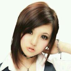 Rinちゃん~相互フォロー~'s user icon