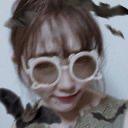 choice ~人生の岐路~'s user icon