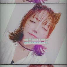 choice ~人生の岐路~のユーザーアイコン
