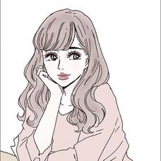 Rika♡のユーザーアイコン