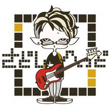 さどしへっど's user icon