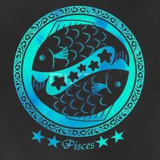 シューロール's user icon