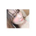 ukiのユーザーアイコン