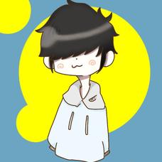 ともきのユーザーアイコン