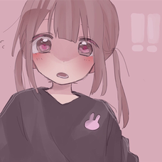 すあまっ🍡's user icon